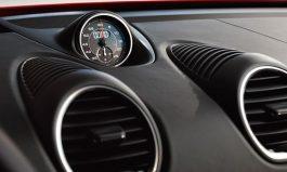 718跑車計時器