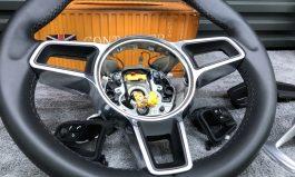 718升級多功能方向盤