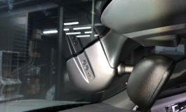 Cayenne E3 專用行車記錄器