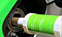 生化酶 柴油版 x 3 瓶