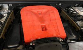 凱燕 Cayenne E3 BMC 高流量空氣濾芯