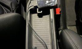 無線CarPlay盒子